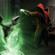 Shadows_Of_Fire's avatar