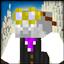 temdur's avatar