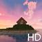 Vanilla HD [64x]