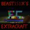 Beast351x's Extra Craft