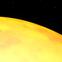 Solar Science (Rehost)
