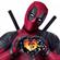 lynxxxx's avatar