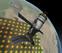 Orbital Survey Plus