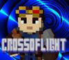 ExXXRapidFireXXxR's avatar