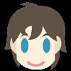 ZeldoKavira's avatar