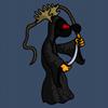 Elkano's avatar