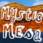 Mystic Mesa