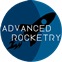 Advanced Rocketry
