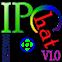 IPChat