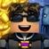 Sergeticus's avatar