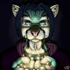 kylebartaous's avatar