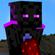 lEnderBOSSl's avatar