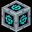 coopj121's avatar