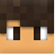 PotterCraft_'s avatar