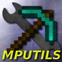MPUtils