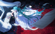 Dream_carrier's avatar