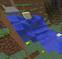 Rushour -- Minecraft Parkour