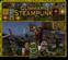 Glimmars Steampunk