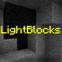 LightBlocks