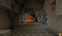 FlatBedrock Xplosion's Edition
