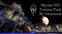 Skyrim HD Resource Pack By Ghostmod