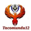 View Tacomundu12's Profile