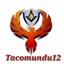 Tacomundu12's avatar
