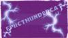 EPIIC_THUNDERCAT's avatar