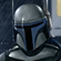 Exopandora's avatar