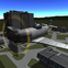 Airplane Plus