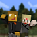 danny_djdk's avatar