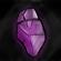 znailxxor's avatar
