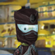 jplrepo's avatar