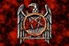 Hellsgator's avatar