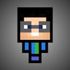 opum2's avatar