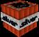 Dot_Silver's avatar