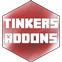 Tinkers' Addons