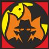View InvicTech's Profile