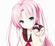 mvpgman1425's avatar