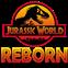 Jurassic World Reborn
