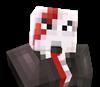 MrPipkin's avatar