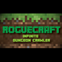 RogueCraft Infinite Dungeon Crawler