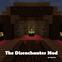 The Disenchanter Mod