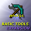 MPUtils Basic Tools