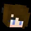 DasLisal's avatar