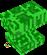 Archiminer's avatar