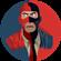 MrIRareSaber's avatar