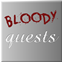 BloodyQuests (BetterQuesting - Blood Magic Support)