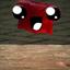 BorBob's avatar