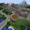 Victorian Town